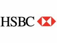 hsbc company