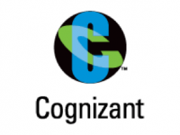 cognizant hiring digital marketing freshers