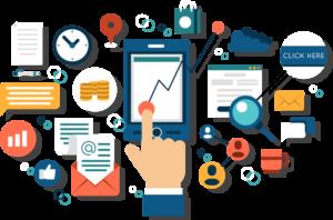 digital marketing training and course in guntur