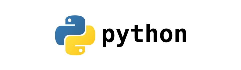 Python Training in Vijayawada is a high-level programming language offered to the students to develop primary programming skills.