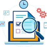 software testing in vijayawada and guntur